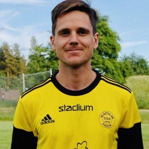 Henrik Nordahl