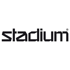 Stöd Slätta SK när du handlar på Stadium
