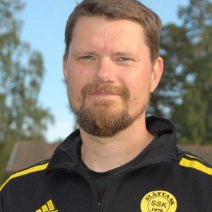 Henrik Jatko
