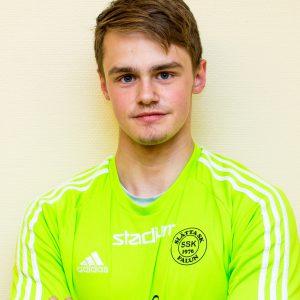 Erik_Johansson