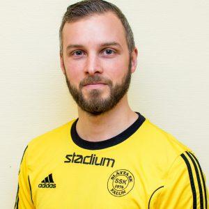 Mattias_Eriksson