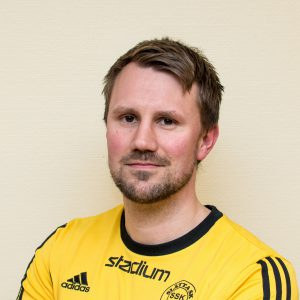 Robert_Eriksson