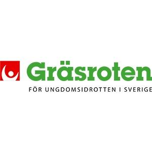 Stöd Slätta SK när du spelar via svenska spel